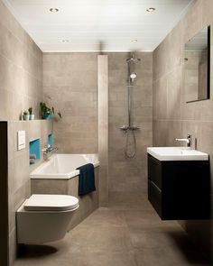 124 bathroom design with walk in shower and freestanding bathtub 30 Compact Bathroom, Bathroom Toilets, Bathroom Design Luxury, Bathroom Design Small, Bad Inspiration, Bathroom Inspiration, Master Suite Bathroom, Japanese Bathroom, Small Tub