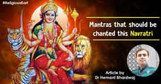 Navratri festival holds a special significance in Hindu religion. Take the bless from mother and father in Navratri. Navratri is a festival of joy and happiness and also period to worship to Goddess Durga.