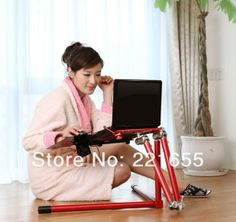 DHL Free shipping laptop table adjustable folding table legs notebook stand office stand table bed table Folding Table Legs, Laptop Table, Bed Table, Quality Furniture, Rattan, Baby Strollers, Notebook, Free Shipping, Children
