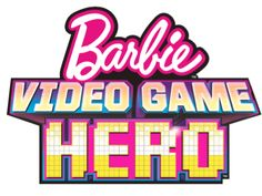 WIN with Barbie Video Game Hero! via @youbabyandi