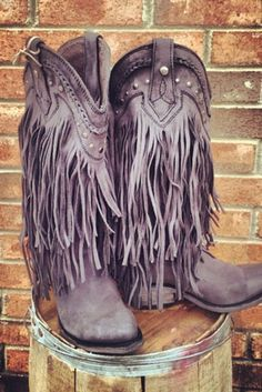 1000 Images About Cowboy Boots Dresses Cute Outfits