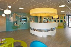 Office de tourisme de Fécamp / Tourist Information, Pop, Design, Tourism, Architecture, Central Bank, Popular, Pop Music