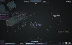 RymdResa - intergalaktisk poesi. #recension: http://www.senses.se/rymdresa-recension/