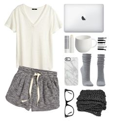 """""""Untitled #60"""" by indieflow ❤ liked on Polyvore"""