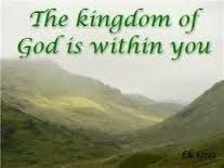 Image result for images for the fathers kingdom