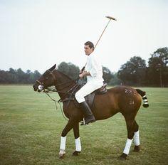 Horse is a must! Inspiration for Mobella Events. Event Coordinators Orlando. www.MobellaEvents.com