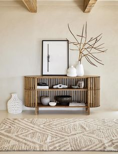 Vedima Console Table, Teak - Back in Stock Living Room Shop, Living Rooms, Diy Décoration, Decoration Table, Plywood Furniture, Unique Furniture, My New Room, Frames On Wall, Room Decor