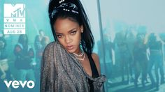 Calvin Harris - This Is What You Came For (Official Video) ft. Rihanna l https://www.youtube.com/watch?v=kOkQ4T5WO9E&feature=youtu.be