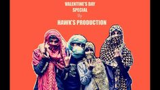Valentine's day special by HAWKS Production. | Comedy/Funny | Vines.