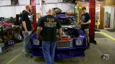 street outlaws on pinterest street outlaws farm trucks and street racing. Black Bedroom Furniture Sets. Home Design Ideas