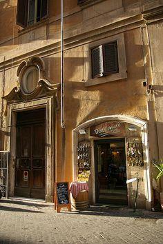 Rome | Flickr – Condivisione di foto!