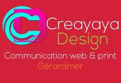 """Résultat de recherche d'images pour """"creayaya design"""""""