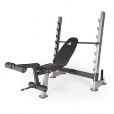Best workout benches images gymnastics equipment exercise