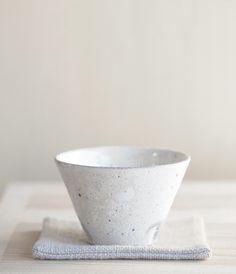 analgoue life . tsuchiya - coaster : cotton linen