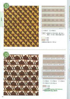 Tunisian_Crochet_100_Patterns_008-720080.jpg (1136×1600)
