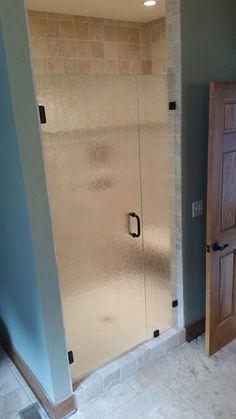 11 best frameless shower doors and enclosures images custom glass rh pinterest com