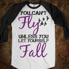 Fall - Fangirl by LOTE - Skreened T-shirts, Organic Shirts, Hoodies, Kids Tees, Baby One-Pieces and Tote Bags Justin Bieber Quotes, Justin Bieber Lyrics, Justin Bieber Outfits, I Love Justin Bieber, Celebrity Outfits, Cute Shirts, To My Daughter, Fangirl, Cute Outfits