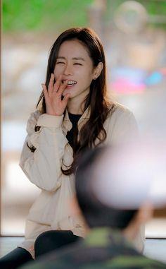 Pin by on Crash Landing on You in 2020 Korean Actresses, Korean Actors, Actors & Actresses, The Last Princess, Ahn Jae Hyun, Korean Drama Movies, Song Hye Kyo, Korean Star, How To Pose