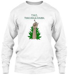 THC Stay High Weed ,Stoner Design