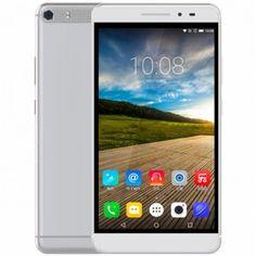 Lenovo pHAB Plus 6.8 pulgadas Android Octa CoreDual SIM