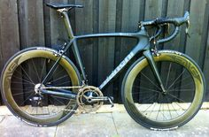 #Bianchi Oltre Nero #PersonalTrainerBologna #bicicletta #bici #ciclismo #sport #endurance #bdc