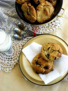 chocolate-chip-cookies-9