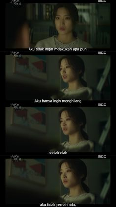 Quotes Drama Korea, Korean Drama Quotes, Drama Memes, Tweet Quotes, Mood Quotes, Submarine Quotes, Broken Home, Mood Songs, Beautiful Stories