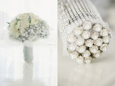 Breathtaking Winter wedding bouquet by www.tabeamarialisa.ch  photo Andrea kuehnis photography