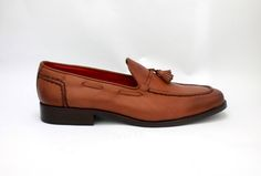 Code: JC 104B rown PKR 7,000 USD 70$ Sizes available 39-46. Money back guarantee....