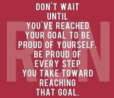 AM PROUD OF EACH AND EVERY ONE OF YOU!!!!  ♥♥♥SHARE so you can find it on your time-line♥♥♥✽  Join My motivational weight loss Group click here >>>> https://www.facebook.com/groups/kje nsifyme/  Order Your Skinny Fiber from me Here -->>http://kjensify56.sbcspecial.com/  FOLLOW ME or send a friend request ✻ღ ₡ღ✻ click here --->>> https://www.facebook.com/kathy.jense n.kjensifyme.sbc Become A Distributor, Business Opportunity - Take 5 Minutes Watch This short video then INBOX me with a PM…