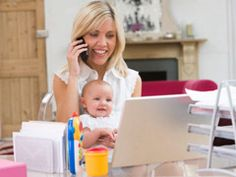 Keeping It Together : 5 Tips For Moms In Business!  #Queenic #mompreneurs #workingmothers #parenting #workingwomen #business #balance #inspirationformothers #entrepreneurs