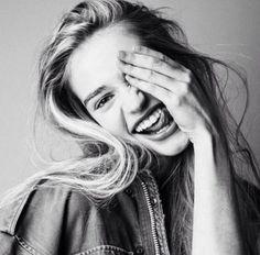 "She has that certain ""Je ne sais quoi."" | ZsaZsa Bellagio - Like No Other"