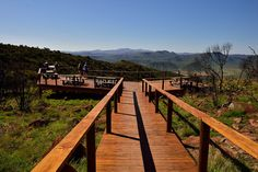 Valley of Desolation, Graaff-Reinet, Eastern Cape, South Africa Provinces Of South Africa, Cape, Tourism, Explore, Travel, Beautiful, Africa, Mantle, Turismo