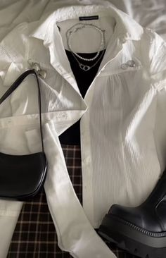 Inspiration, Outfits, Clothing, Biblical Inspiration, Suits, Kleding, Inspirational, Outfit, Inhalation