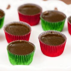 Lakritsitoffee · Haganol   Apteekin Salmiakki® Finnish Recipes, Homemade Sweets, Toffee, Deli, Muffin, Food And Drink, Candy, Chocolate, Baking
