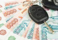 Onlinekredity.net - Loan Calculator and Mortgage Calculator online.