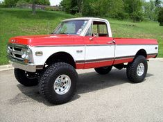 Custom 4x4 Trucks | Recent Photos The Commons Getty Collection Galleries World Map App ...