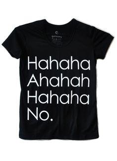 Baby Look Hahahaha.No. #humor #fashion #moda #girlstyle #modafeminina