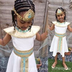 3c97114bce0 29 Best egyptian costume kids images