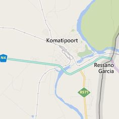 komatipoort - Google Search Map, Google Search, Location Map, Maps