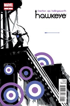 http://comics-x-aminer.com/2012/07/28/preview-hawkeye-1/