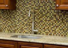 3 DIY Kitchen Upgrades That Will Boost Your Home Selling Price With Just a Few Hours Work