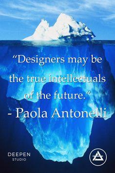 Graphic Design Books, Book Design, Graphic Designers, Business Branding, Business Card Design, Brand Identity Design, Branding Design, Online Presentation, Invitation