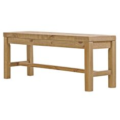 £100 Stonemill Bench Limited Edition
