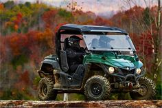 New 2016 Yamaha Wolverine R-Spec ATVs For Sale in Texas. The all-new Wolverine R-Spec offers superior handling and an exciting ride in a variety of off-road environments.