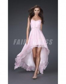 Shop La Femme evening gowns and prom dresses at Simply Dresses. Designer prom gowns, celebrity dresses, graduation and homecoming party dresses. Cheap Prom Dresses, Homecoming Dresses, Short Dresses, Bridesmaid Dresses, Summer Dresses, Formal Dresses, Dress Prom, Dresses Dresses, Dresses 2013