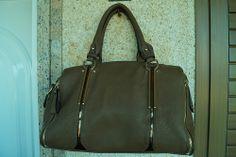 bags Rebecca Minkoff, Bags, Handbags, Taschen, Purse, Purses, Bag, Totes, Pocket