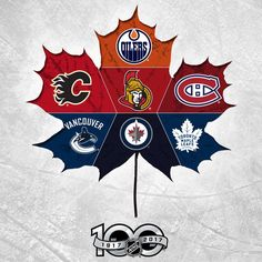 If you've ever experienced the pain of an emotionally dead relationship or if you've ever had a man suddenly pull away and shut you out. Jets Hockey, Hockey Rules, Hockey Teams, Hockey Stuff, Hockey Room, Hockey Baby, Montreal Canadiens, Maple Leafs Wallpaper, Nhl Logos