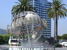 Google Image Result for http://www.askuscalifornia.com/california/california_pictures/california_amusement_parks.jpg