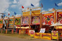 Kansas State Fair 2010